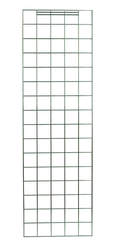 Enclosure Panels for linen Cart Kits-Case of 4