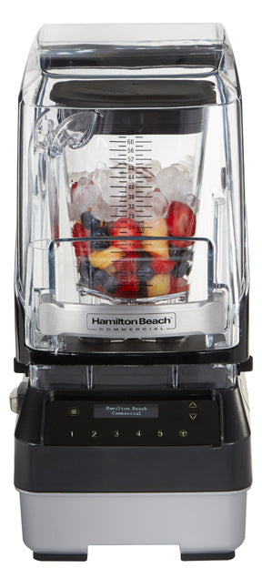 Hamilton Beach The Quantum™ 950 Blender HBH950 Series