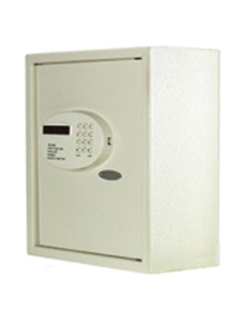 Global Wall Safe Plus Surface Mount