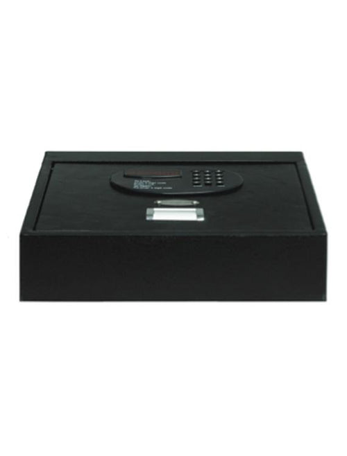 Global Top Opening Drawer Safe