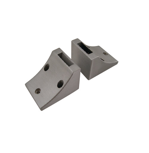 THE ARC® Mounting Brackets - 12 Pair Per Case