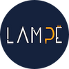 Lampë | Lámparas decorativas