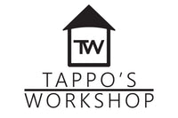 Tappo's Workshop