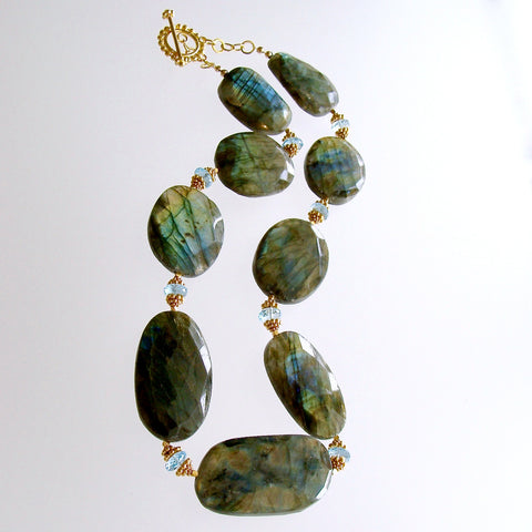 1-lyndsey-necklace-labradorite-blue-topaz-necklace