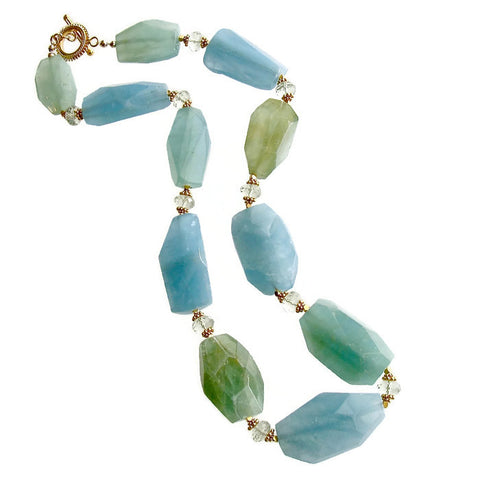 1_Brynn_III_Necklace_-_Aquamarine_Nuggets_Prasiolite