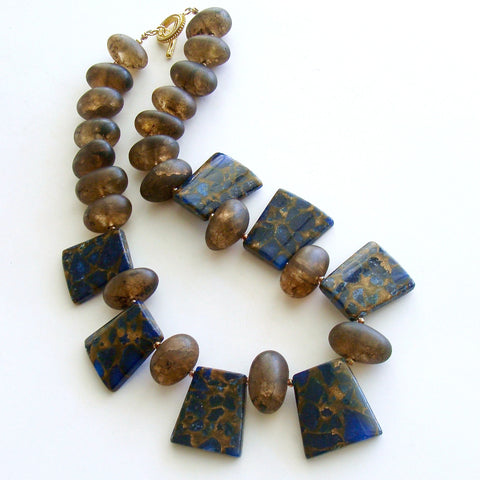 1-lydia-necklace-amber-quartz-composite-quartz