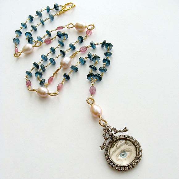 1-veronica-necklace-london-blue-topaz-pink-sapphire-lovers-eye-necklace