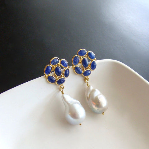 1-lapis-lazuli-flameball-pearl-dangle-earrings