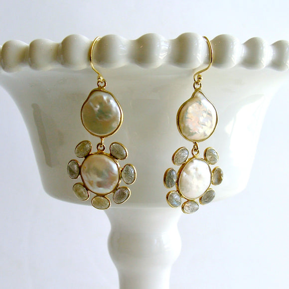 1-daisy-pearl-labradorite-drop-earrings