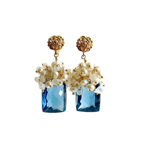 1_dione_v_earrings_-_london_blue_topaz_moonstone_pearls_