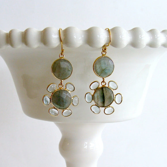1-daisy-labradorite-blue-topaz-drop-earrings