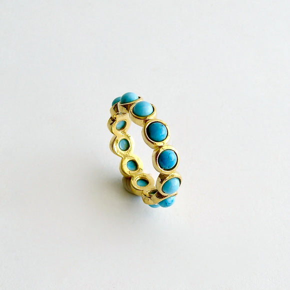 9-5a-turquoise-ringpm