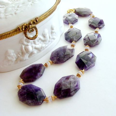2-allegra-necklace-scorolite-amethyst-necklace