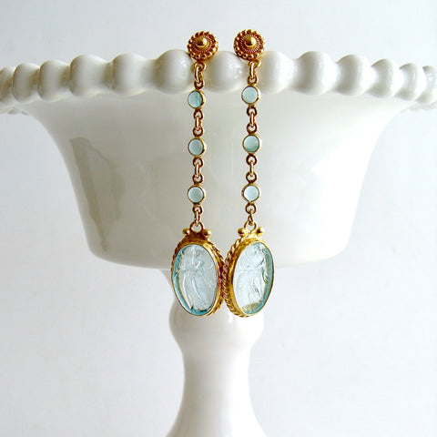2-atrani-earrings-aqua-quartz-venetian-glass-intaglios
