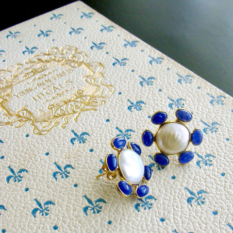 3-daisy-lapis-earrings