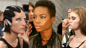 Eye Trends: What's Hot!