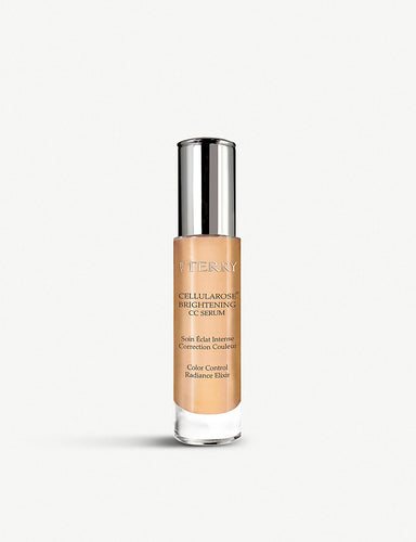 BY TERRY Cellularose® Brightening CC Serum Colour Control Radiance Elixir