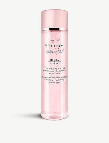 BY TERRY Cellularose® Hydra-Toner 200ml