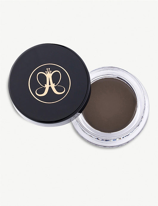 ANASTASIA BEVERLY HILLS Dipbrow® Pomade 4g
