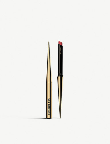 HOURGLASS Confessions Ultra Slim High Intensity Refillable Lipstick