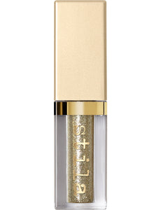 STILA Glitter and Glow Liquid Eyeshadow 4.5ml