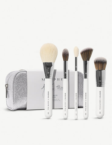 MORPHE Morphe x Jaclyn Hill The Complexion Master Collection
