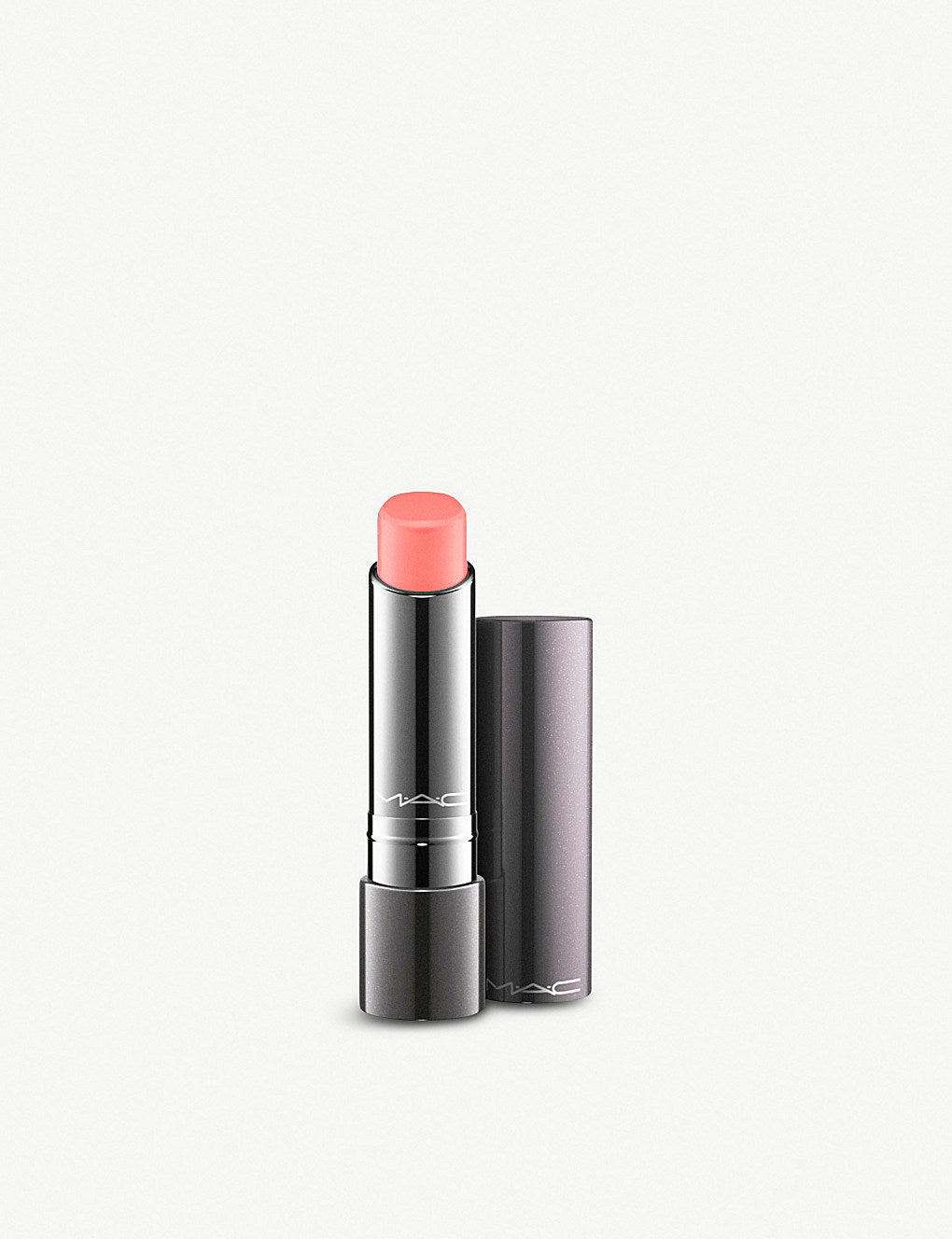 MAC Plenty Of Pout Plumping Lipstick 4ml