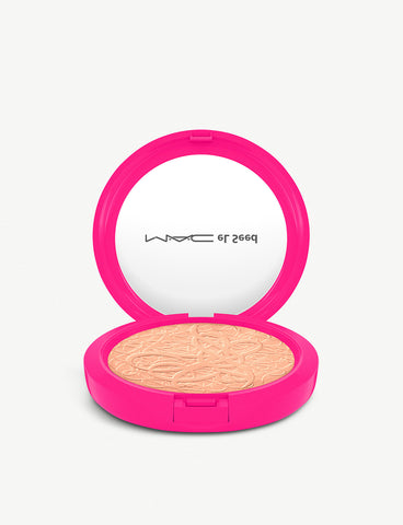 MAC eL Seed Dima Glow Extra Dimension  Skinfinish 8g