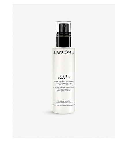 LANCOME Fix It Forget It Spray