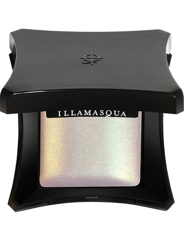 ILLAMASQUA Beyond Powders