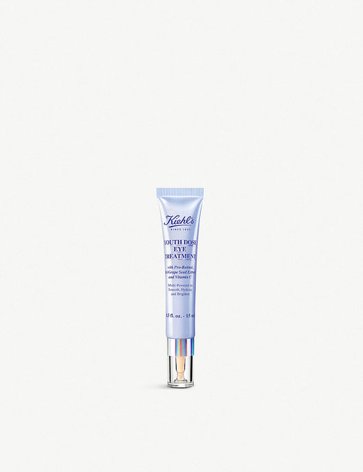 KIEHL'S Youth Dose Eye Treatment 15ml