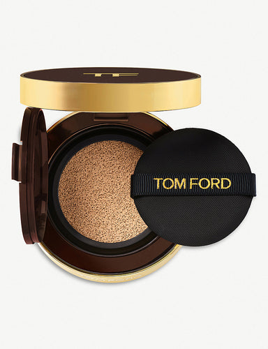 TOM FORD Traceless Touch Foundation Compact Refill