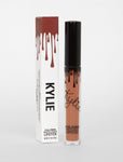 Kylie BROWN SUGAR Velvet lipstick