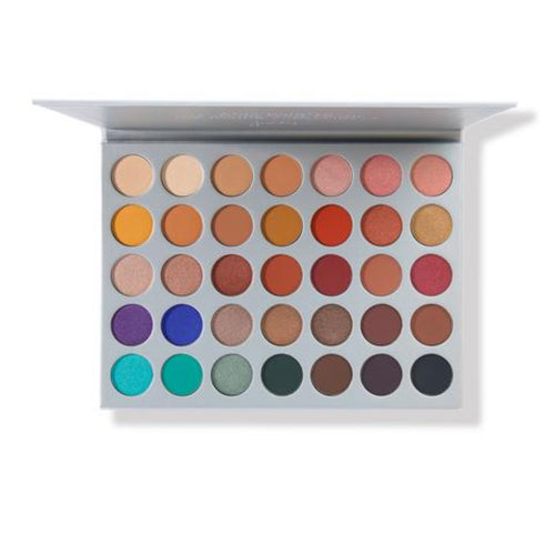 Shop Morphe Jaclyn Hill Palette available at affordable prices in Dubai , UAE