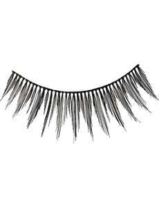 Sinful Wicked False Eyelashes