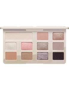 White Chocolate Chip Eyeshadow Palette