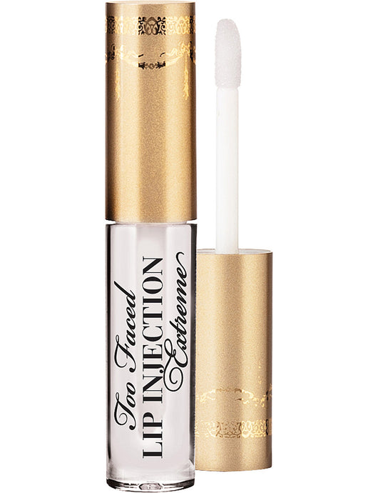 Lip Injection Extreme Travel Size 1.5g