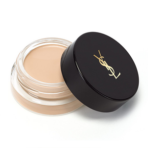 YSL Couture Eye Primer