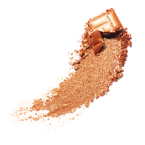Bronze Glow Highlighting powder