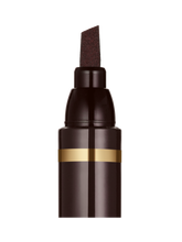 YSL Couture Brow Marker