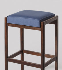 Remus Bar Stool