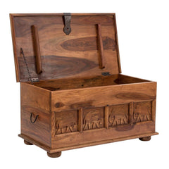 Gajraj Blanket Box