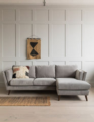 Coventry Corner Sofa