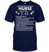 10 Reasons To Date A  Nurse