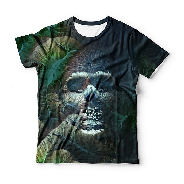 Dead Valley T-Shirt
