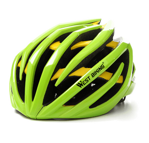 west biking cycle bike helmet