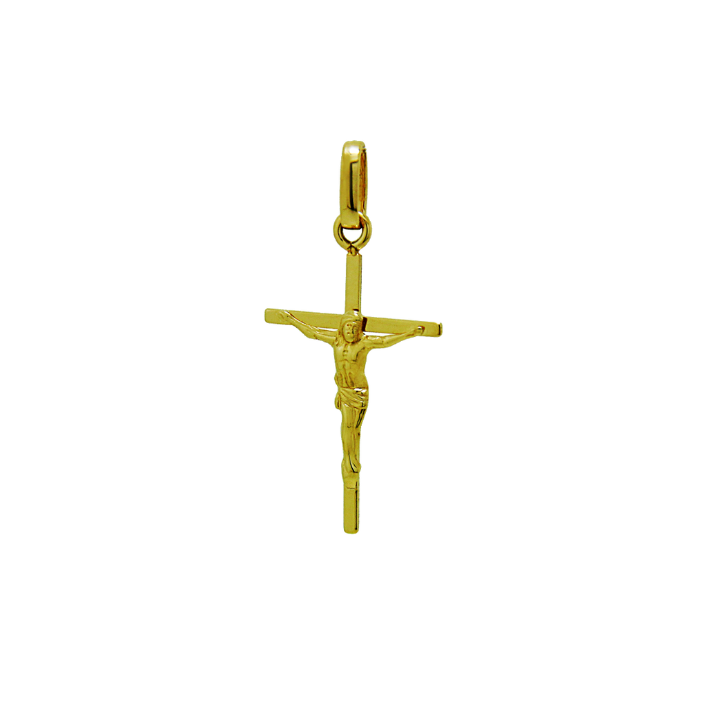Cross Pendant - Ravior Jewels