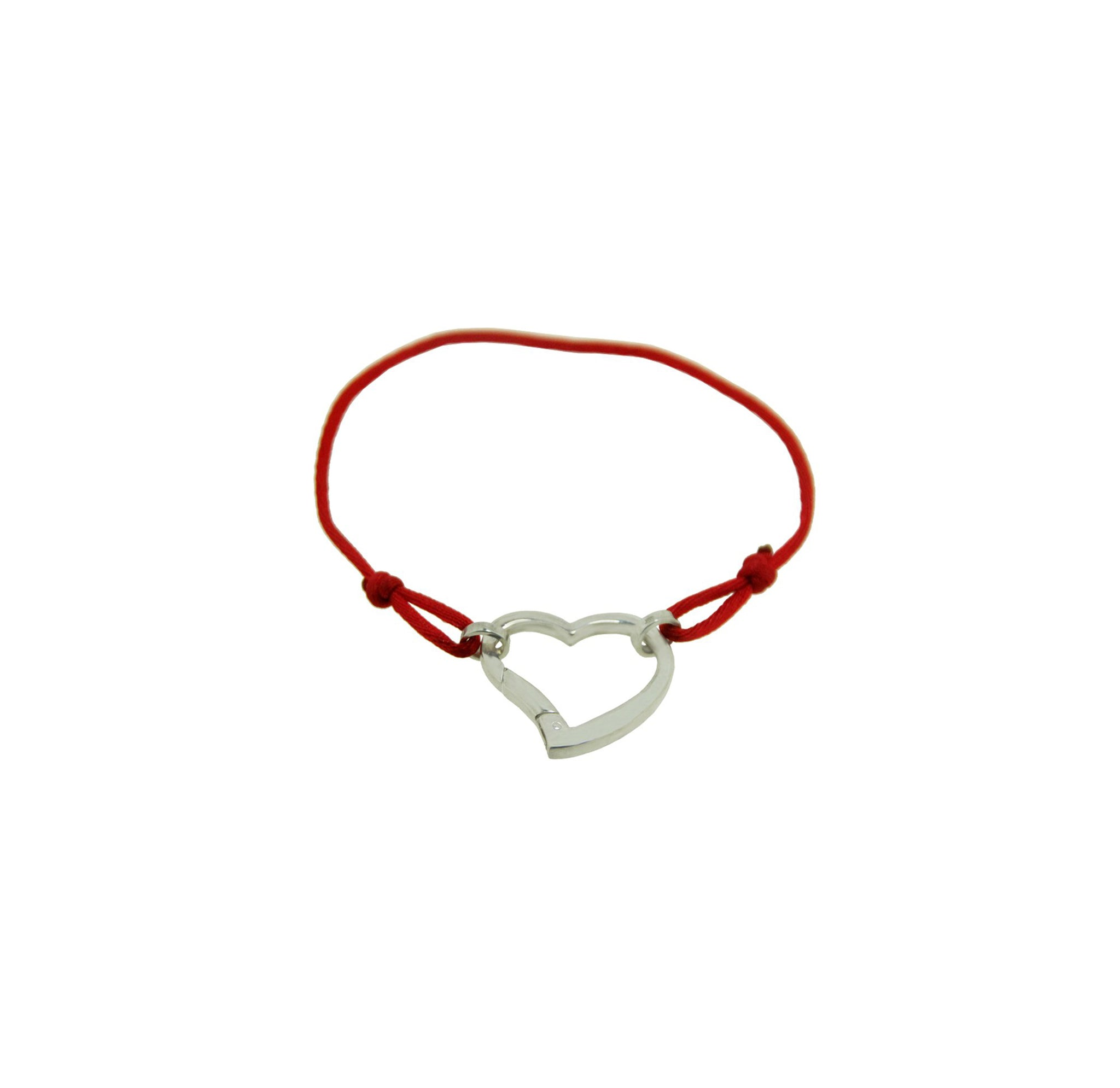 I Heart You - Ravior Jewels