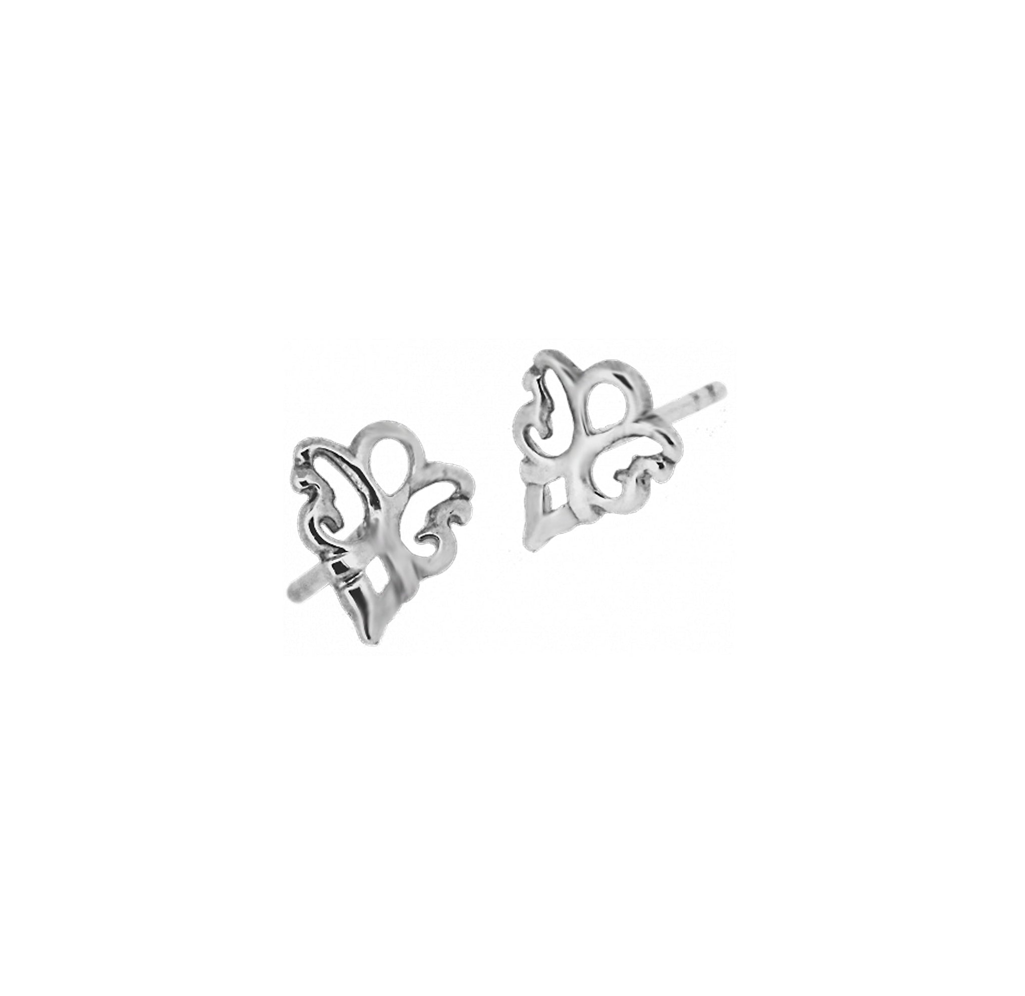 Earlings - Ravior Jewels