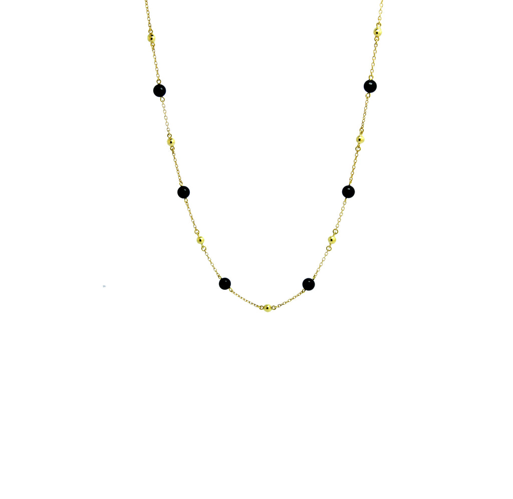 Modern Mangalsutra - Ravior Jewels